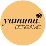 Yamuna Bergamo Logo